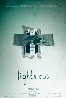 Lights Out EN (Az Sub)