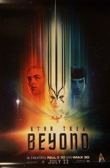 Star Trek Beyond EN (Az sub)